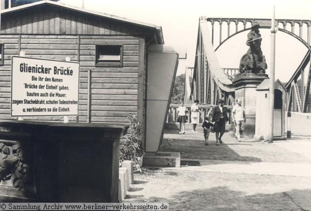 Glienicker_Bruecke-1970-Berlinerverkehrszeiten