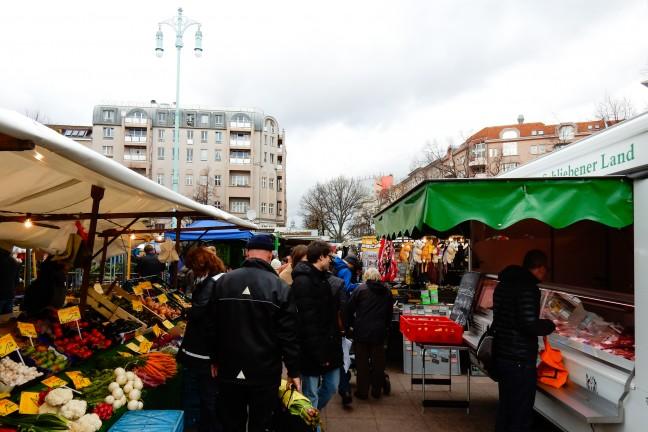 Markt-Winterfeldtplatz-Berlijn-20