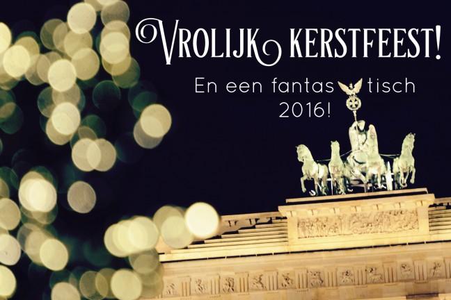 Vrolijk-kerstfeest-2015