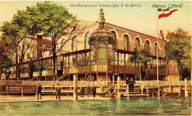 1910-gesellschaftshaus-gruenau