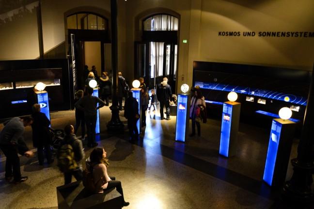 2016-02_01_2016_Naturkundemuseum-Berlijn-68