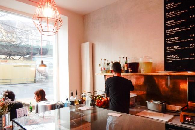 2016-Neta Mexicaans Streetfood Berlijn-3