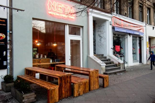 2016-Neta Mexicaans Streetfood Berlijn-9