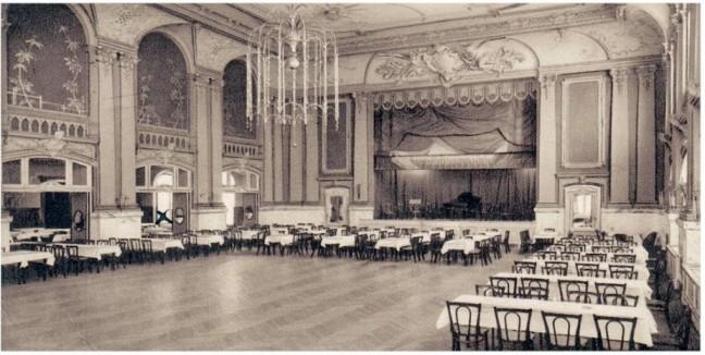 Gesellschaftshaus-Ballroom-1910
