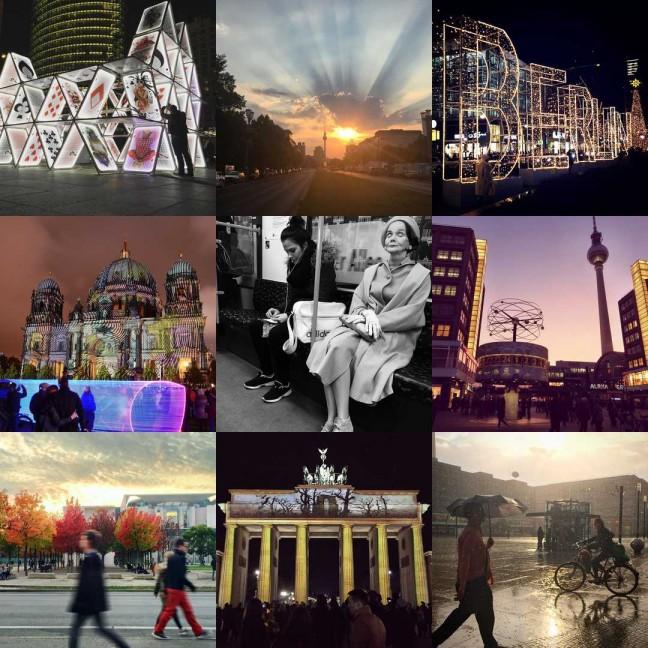 berlijn_in_plaatjes_december818