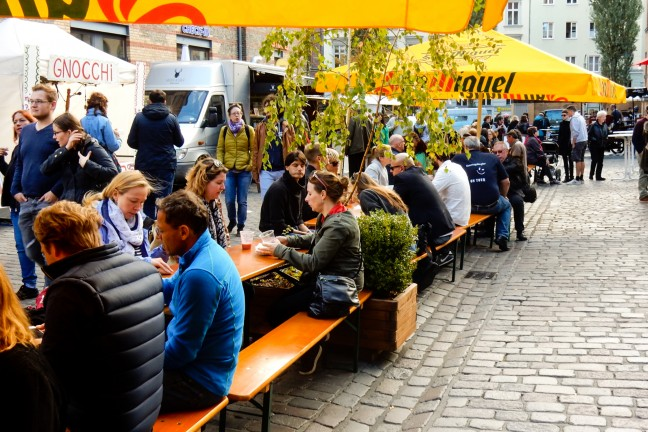 2015-Street Food Auf Achse Berlijn-10