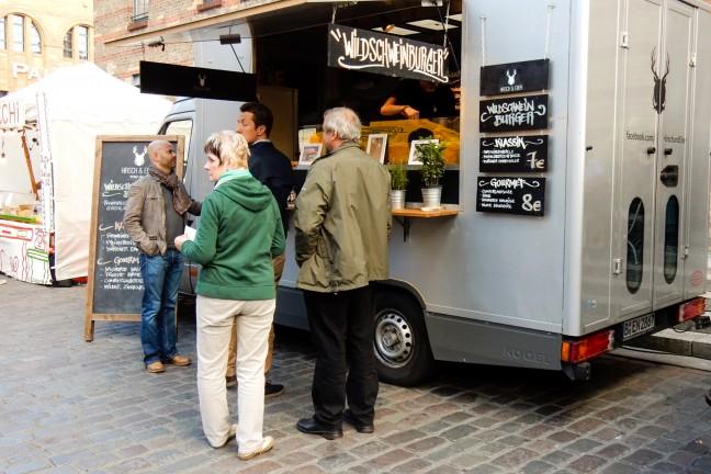 2015-Street Food Auf Achse Berlijn-12