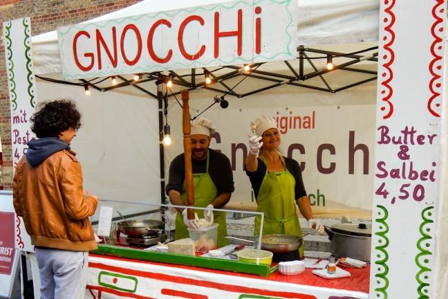 2015-Street Food Auf Achse Berlijn-13