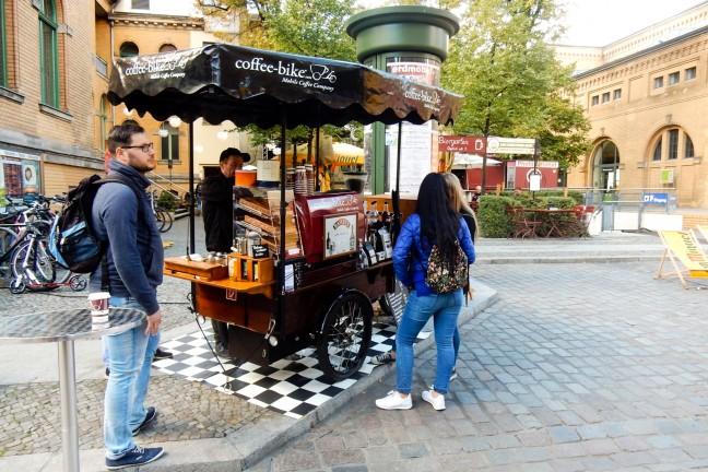 2015-Street Food Auf Achse Berlijn-14