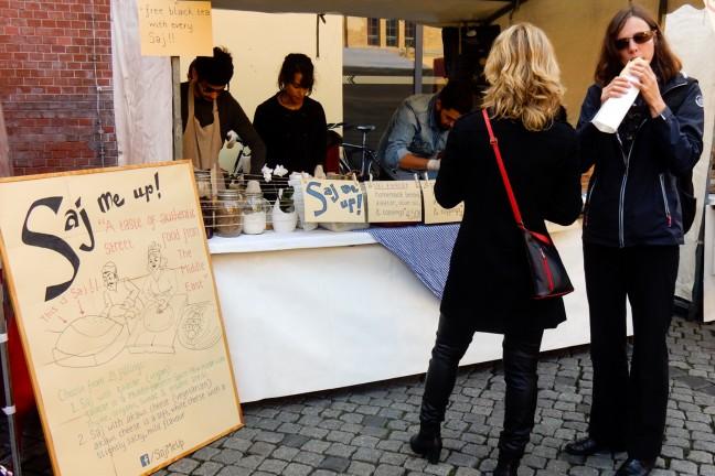 2015-Street Food Auf Achse Berlijn-4