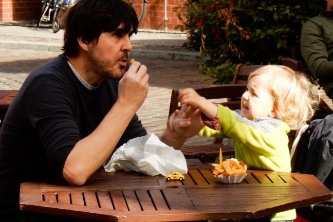 2015-Street Food Auf Achse Berlijn-6