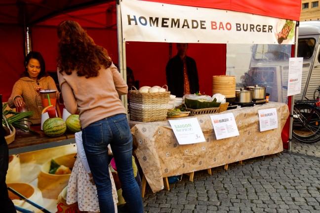 2015-Street Food Auf Achse Berlijn-7