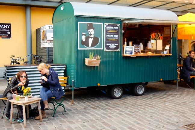 2015-Street Food Auf Achse Berlijn-9
