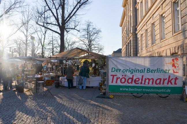 2016-Vlooienmarkt Strasse 17 juni Berlijn-1