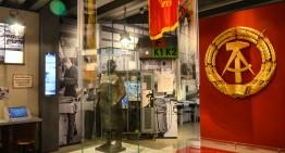 Museumtip: Tentoonstelling Alltag in der DDR