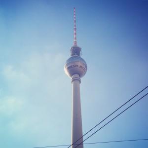Berlijn_in_plaatjes_februari_20168271