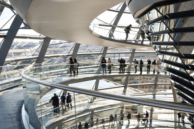 2016-reichstagkoepel-berlijn-33