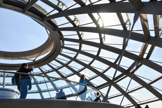 2016-reichstagkoepel-berlijn-35