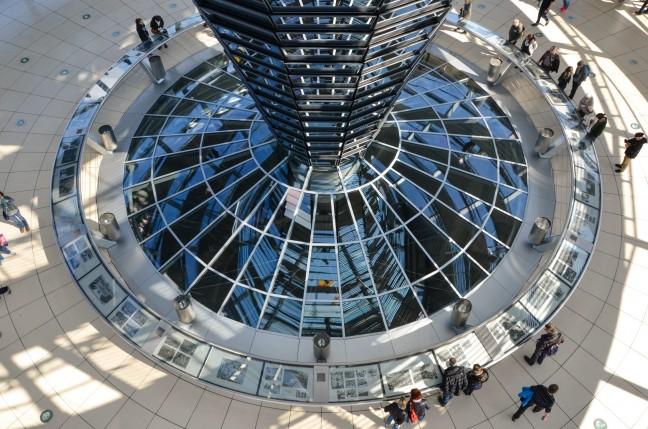 2016-reichstagkoepel-berlijn-46
