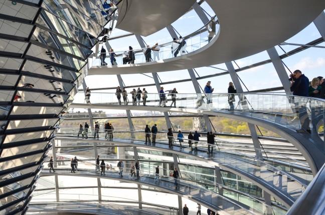 2016-reichstagkoepel-berlijn-48