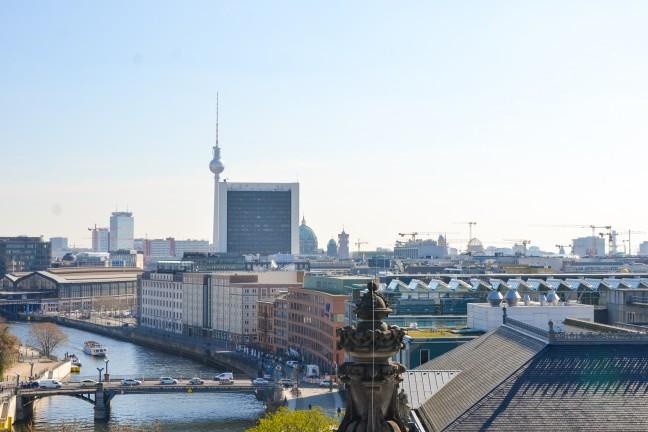 2016-reichstagkoepel-berlijn-6