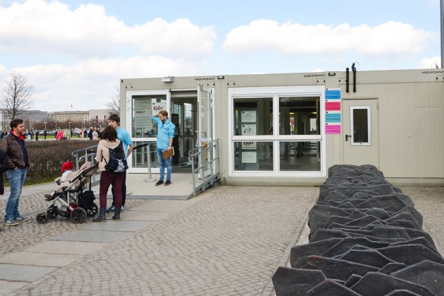 2016-reichstagkoepel-berlijn-64