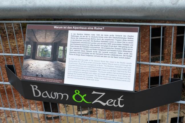 2016-Baumkronenpfad_Beelitz_-34