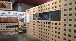 Het DDR Museum – Alles over een verdwenen land