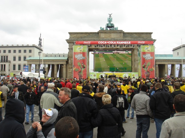 Fanmeile_Berlijn_EK_2016