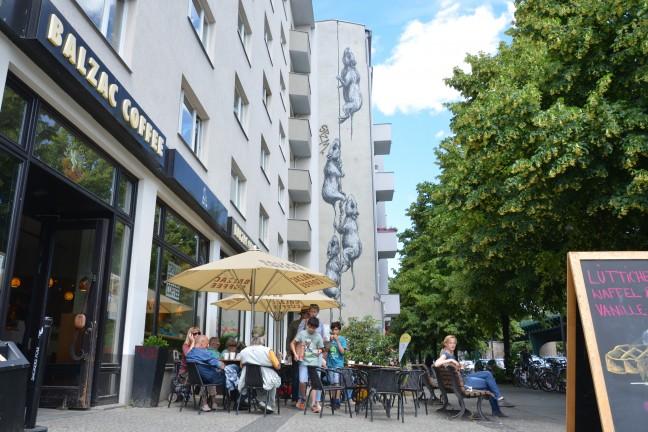 Berlijn-in-plaatjes-18-1
