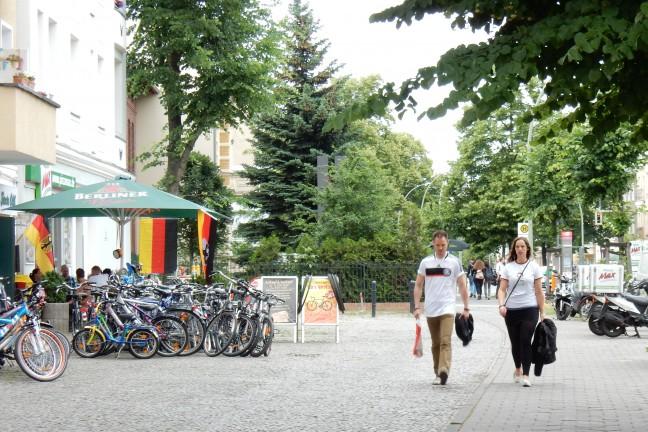 Berlijn-in-plaatjes-18-10