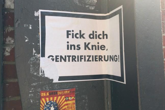 Berlijn-in-plaatjes-18-133