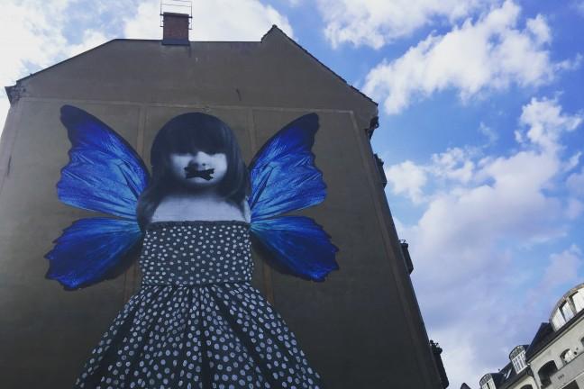 Berlijn-in-plaatjes-18-140