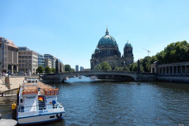 Berlijn-in-plaatjes-18-30