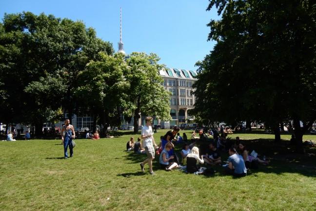 Berlijn-in-plaatjes-18-31
