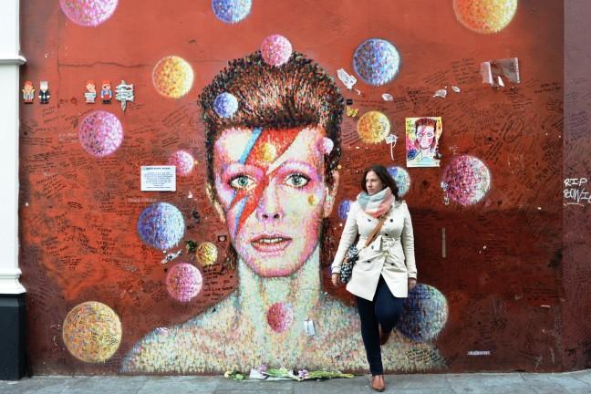 Berlijn-in-plaatjes-18-79