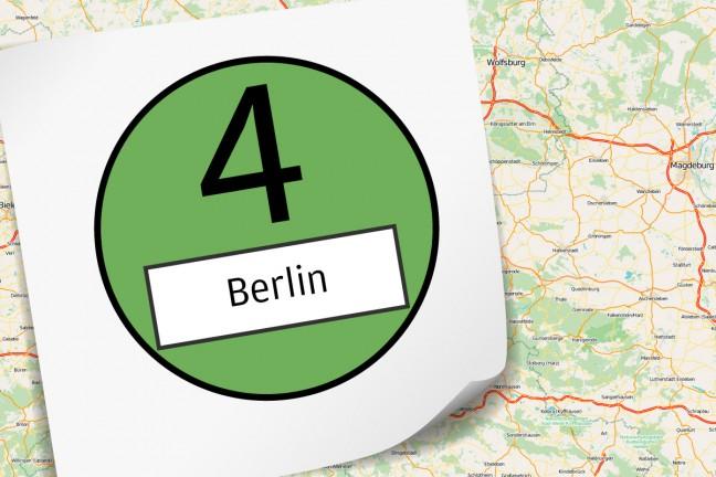 Berlijn_milieusticker