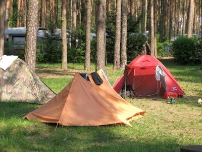camping-krossinsee-zeltplatz