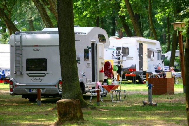 camping_potsdam_n