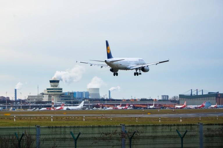 vliegen-naar-berlijn-tegel-7