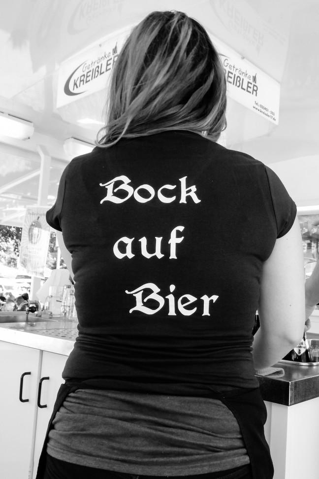 Biermeile_berlijn_2016-21