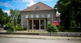 Museum Karlshorst – de laatste capitulatie