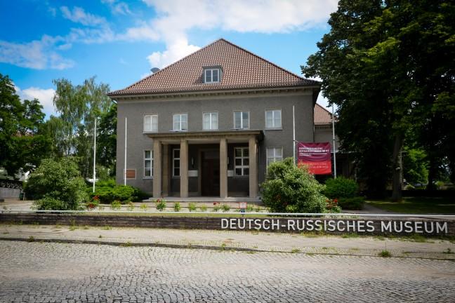duits-russisch-museum-karlshorst-berlijn-1
