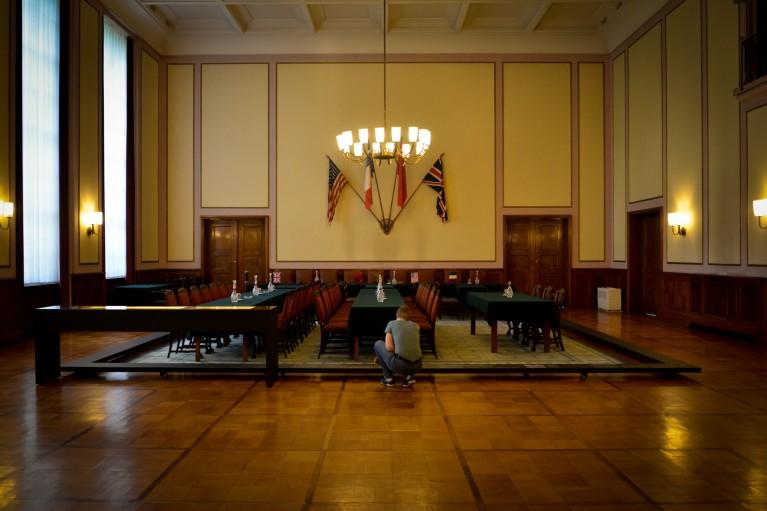 Musea in berlijn u2022 galeries tentoonstellingen en meer