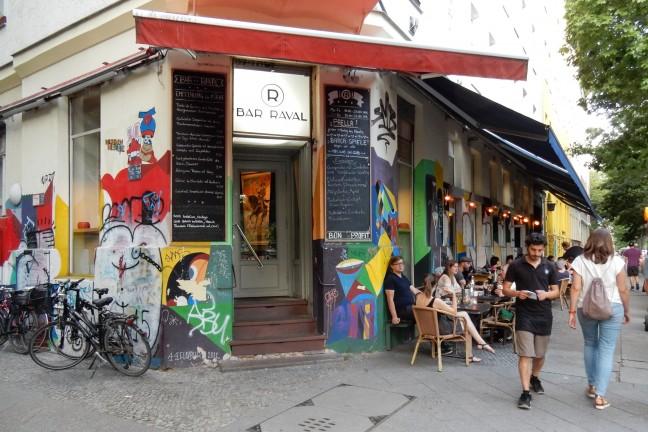tapas-bar-raval-berlin-13