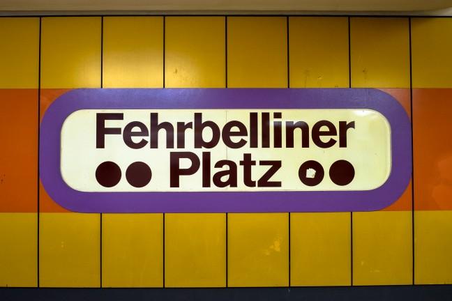 berlijn_in_plaatjes_19-128