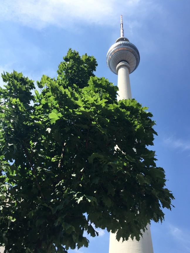 berlijn_in_plaatjes_19-14