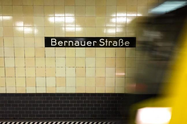 berlijn_in_plaatjes_19-58