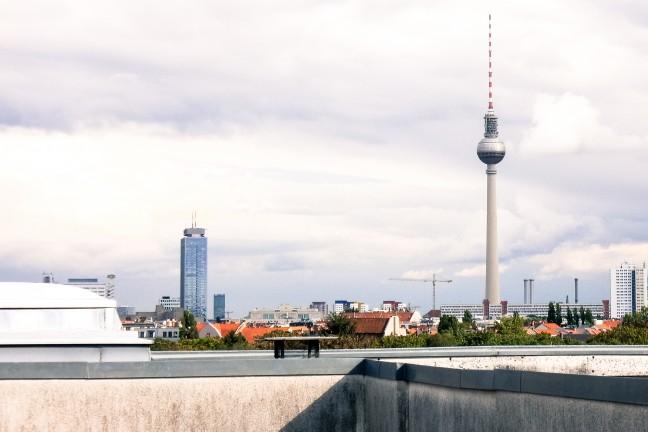 berlijn_in_plaatjes_19-65