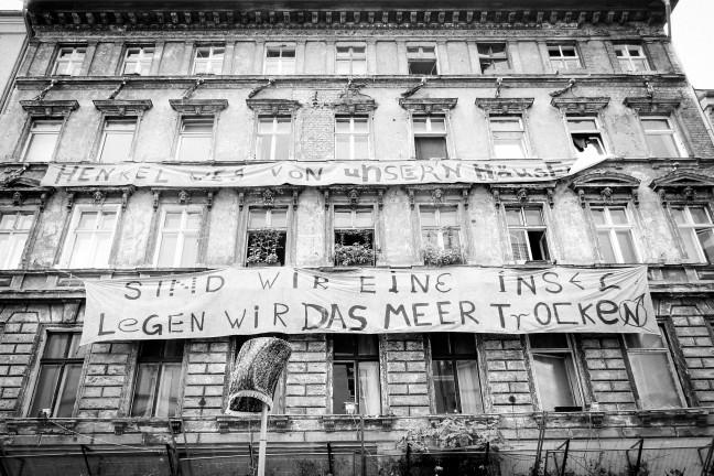 berlijn_in_plaatjes_19-68